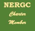 NERGC